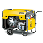 Portable Generators - GS12AI
